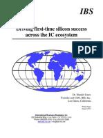 Ic Ecosystem