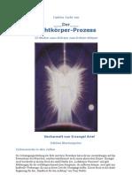 Der Lichtkoerper Prozess