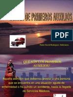 tallerdeprimerosauxilios-vid2-090616144635-phpapp01