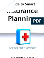 Guide to Smart Insurance Planning Preview