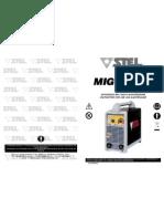 MIGGY 170 MC6918900020 1
