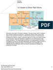 Maintenance Planning and Scheduling PPT 2