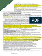 GPE Final Exam Cheat Sheet_v3
