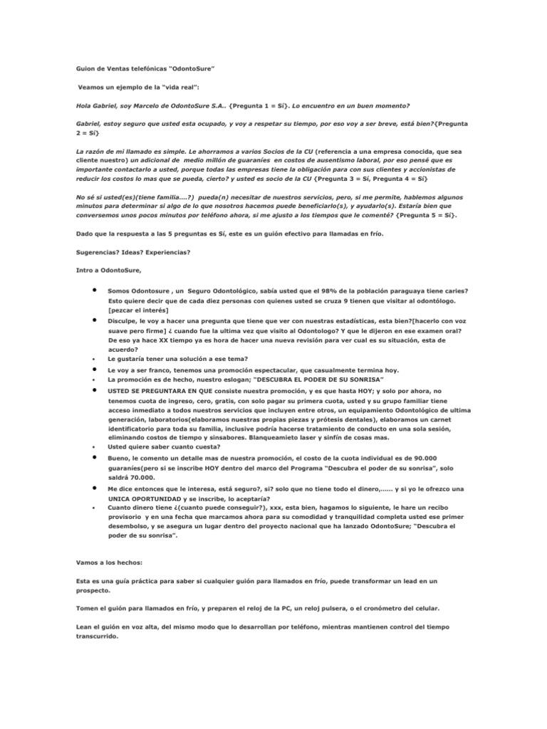 Único Reanudar Ejemplos De Ventas Imagen - Colección De Plantillas ...