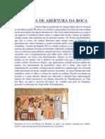 egito-cerimniadaaberturadaboca-101031045709-phpapp02