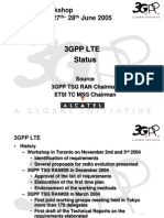 3GPP2-LTE