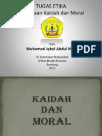 Muhamad Iqbal a.M (S1 Kesehatan Masyarakat)2