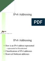 IPv6Addressing-BrianMcGehee