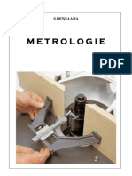metrologie