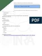 Pestivirose-ovine-Manuel-terrestre-OIE.pdf
