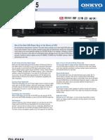 ONKYO dv-s555_leaflet.pdf