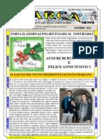 DICEMBRE 2012 (4)