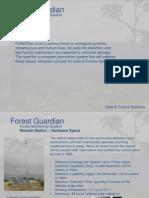 ForestGuardian en v1.5