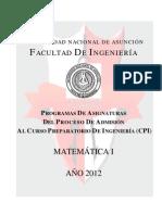 Cn 12programa de Matematica1