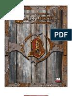 60394156-brcs-playtest (1)