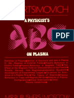 ABC Plasma MIR