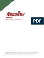 introduction to nanoscale