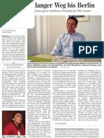 Epaper Homburg 20120818a