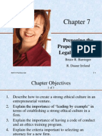 07 Ethical Legal Foundation