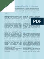 Outsourcing IT Development