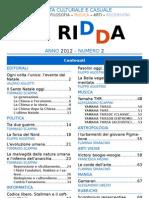 LaRidda_2012(2) [Versione Web]