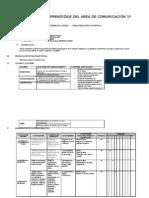 DIVERSIFICACION Y UNIDAD IV