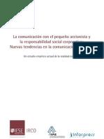 ESTUDIO-07.pdf