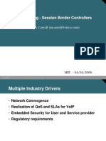 2006-04_MSF_SBC1_Cisco