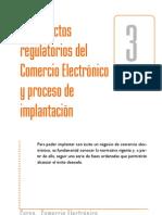 Curso Comercio Electronico 3