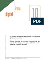 Curso Comercio Electronico 10