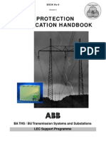 ABB protection