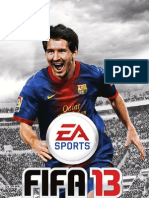 FIFA13ps3MANOLpt