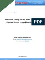 clientes_ligeros