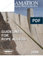 Rope_Access