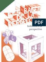 Les Bases de La Perspective
