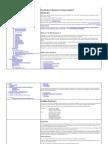 Resolume 4 Manual - English