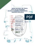 4to Trabajo de Salvador Saravia 0201016002