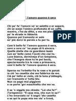 Vari_CanzoniRomane.pdf