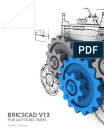 bricscadV13for autoCad en US.pdf