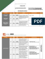 Arquivo 1ª etapa 2013 pdf