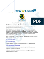 Click'n'load-Tutorial
