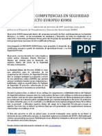 artículo_PROYECTO_KOMSI