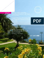 """in-Porto Bay"" (3) Hotels and Resorts - Madeira, Algarve, Rio, Buzios"