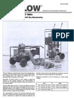 Airflow Hvlt Lvlt Lm1 User Manual