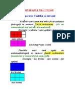 compararea_fractiilor