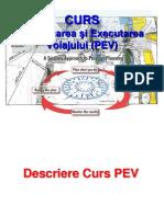 PEV_1_-_Principii_PEV_2011