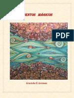 CUENTOS MAGICOS  2da Edición