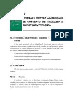 Volume 02 - 72