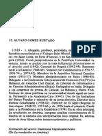 Alvaro Gomez Hurtado.pdf