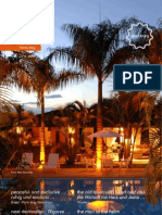 """in-Porto Bay"" (5) Hotels and Resorts - Madeira, Algarve, Rio, Buzios"
